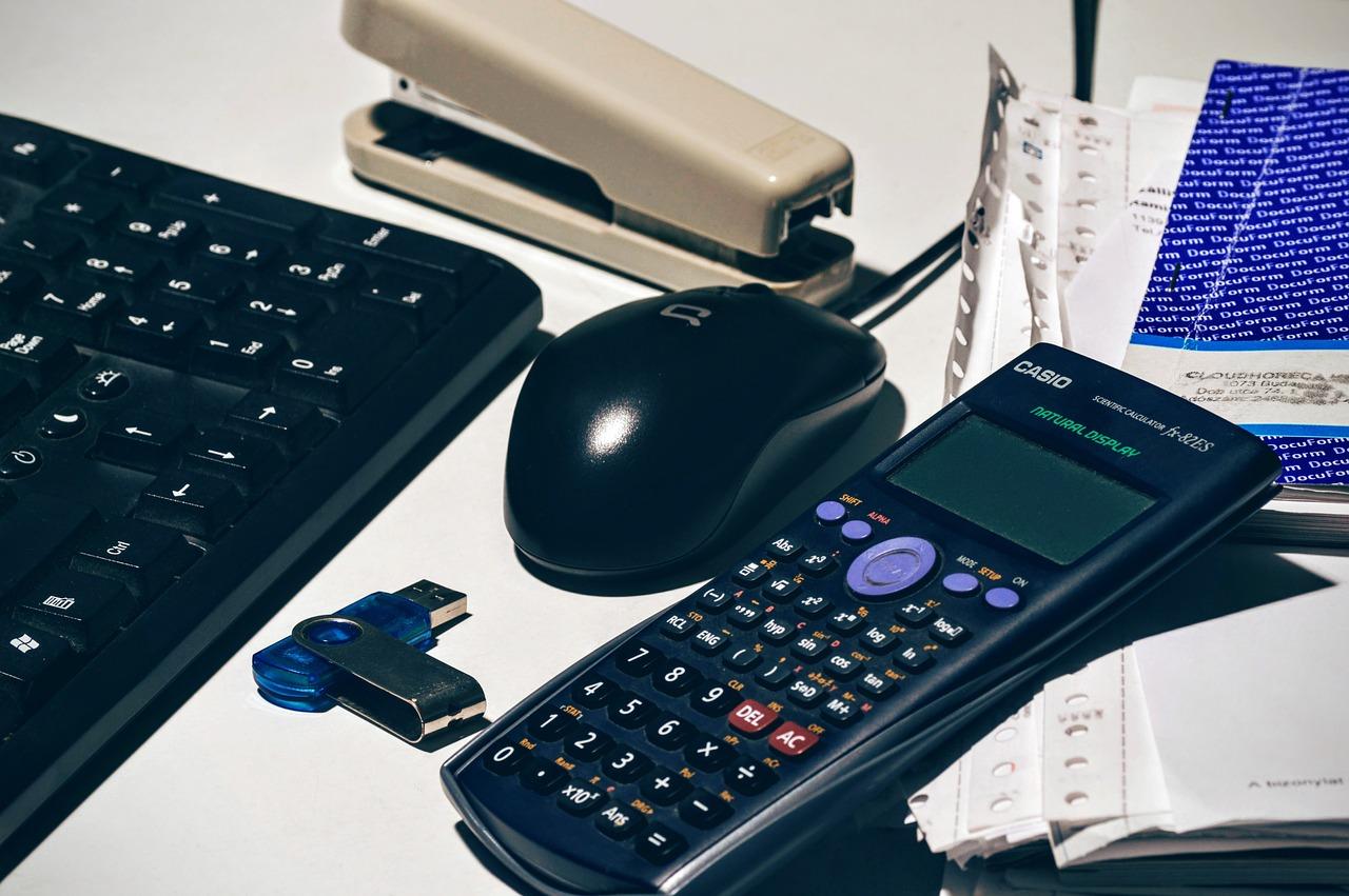 Jak wygląda księgowość spółek akcyjnych? Usługi rachunkowe – biuro podatkowe w Krakowie