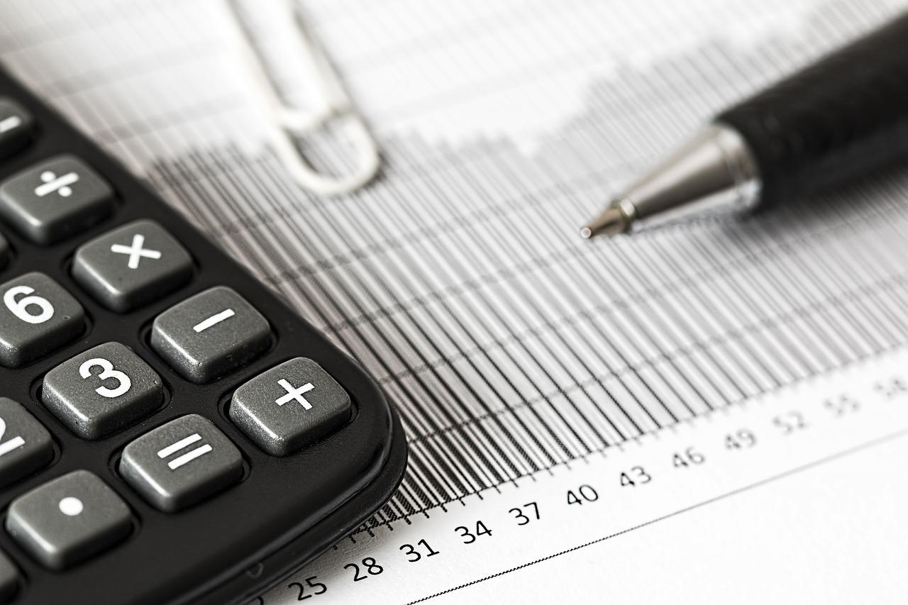Sposoby na uzyskanie zwrotu podatku z Holandii. Rozliczanie dochodów z zagranicy