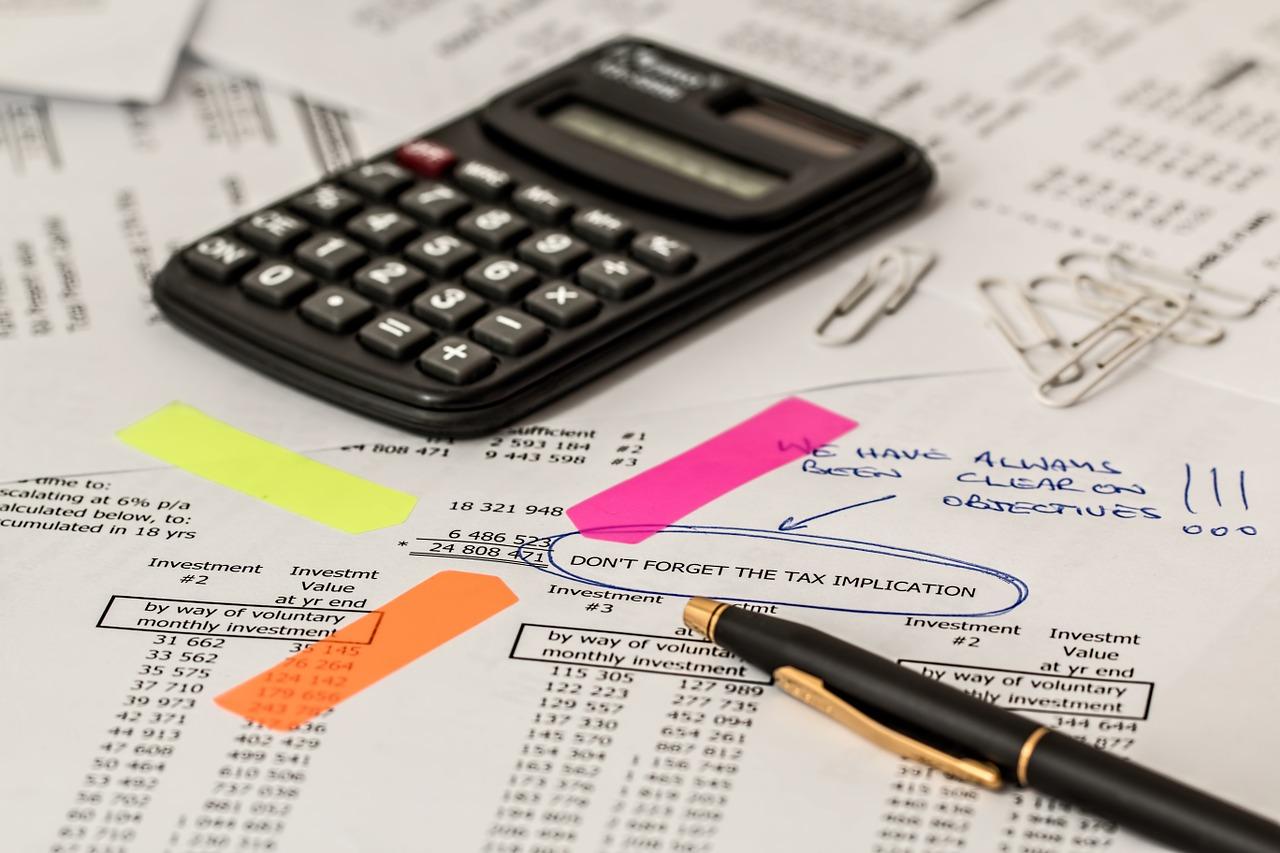 Jak rozliczać się z Norweskim Urzędem Skarbowym? Rozliczenie podatkowe – zwrot podatku z Norwegii