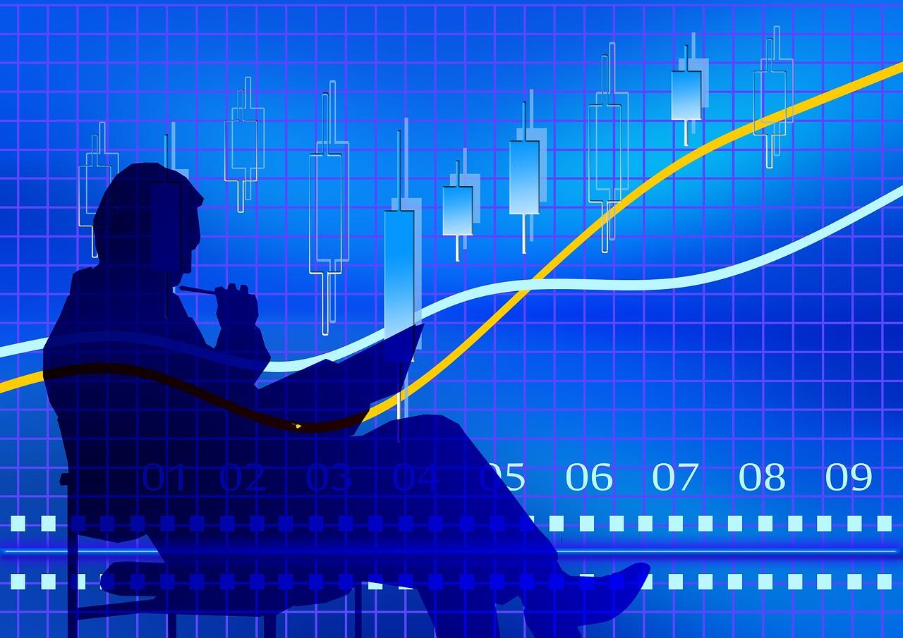 Forex czy opcje binarne – co wybrać? Forex hedging strategia