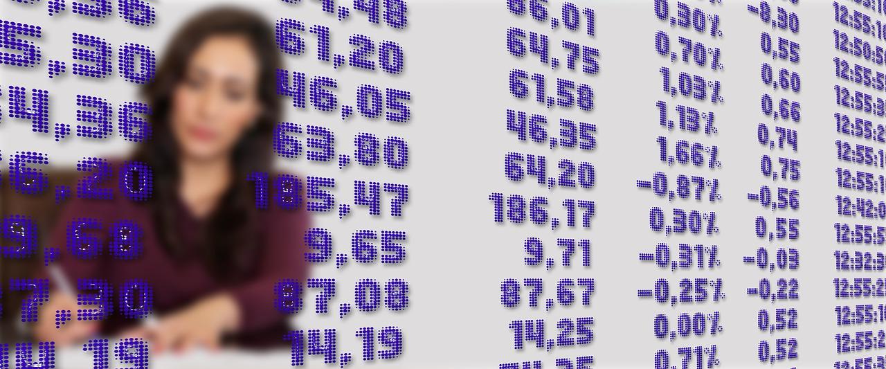 Forex nawigator waluty. Forex – jaką platformę wybrać