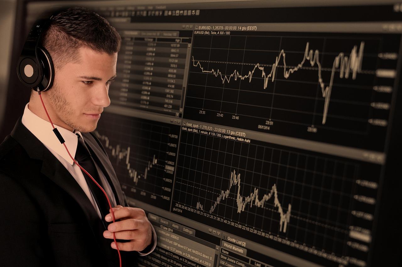 forex – kiedy kupować i sprzedawać. Kalkulator pozycji forex