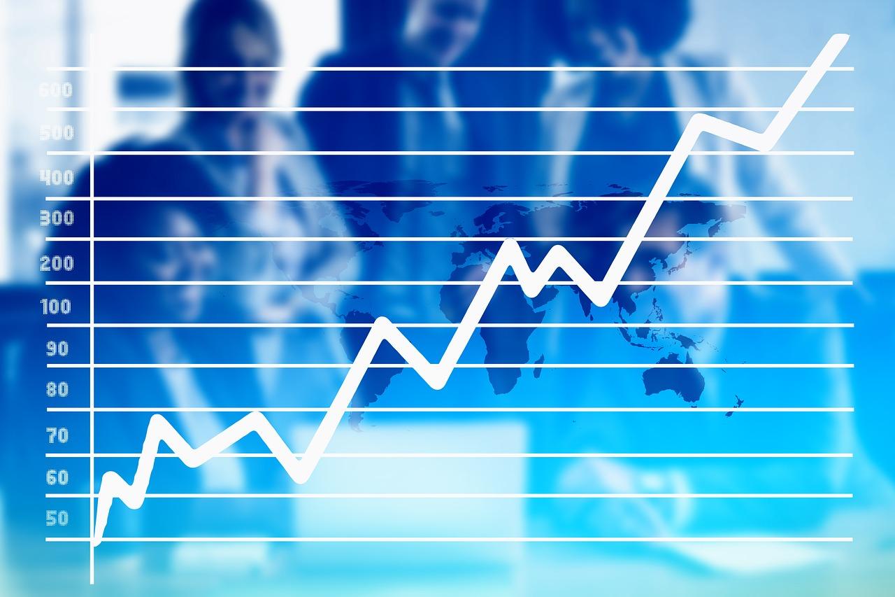 Opcje binarne strategie 5 minut. Opcje binarne – strategie inwestycji – 60 sekund