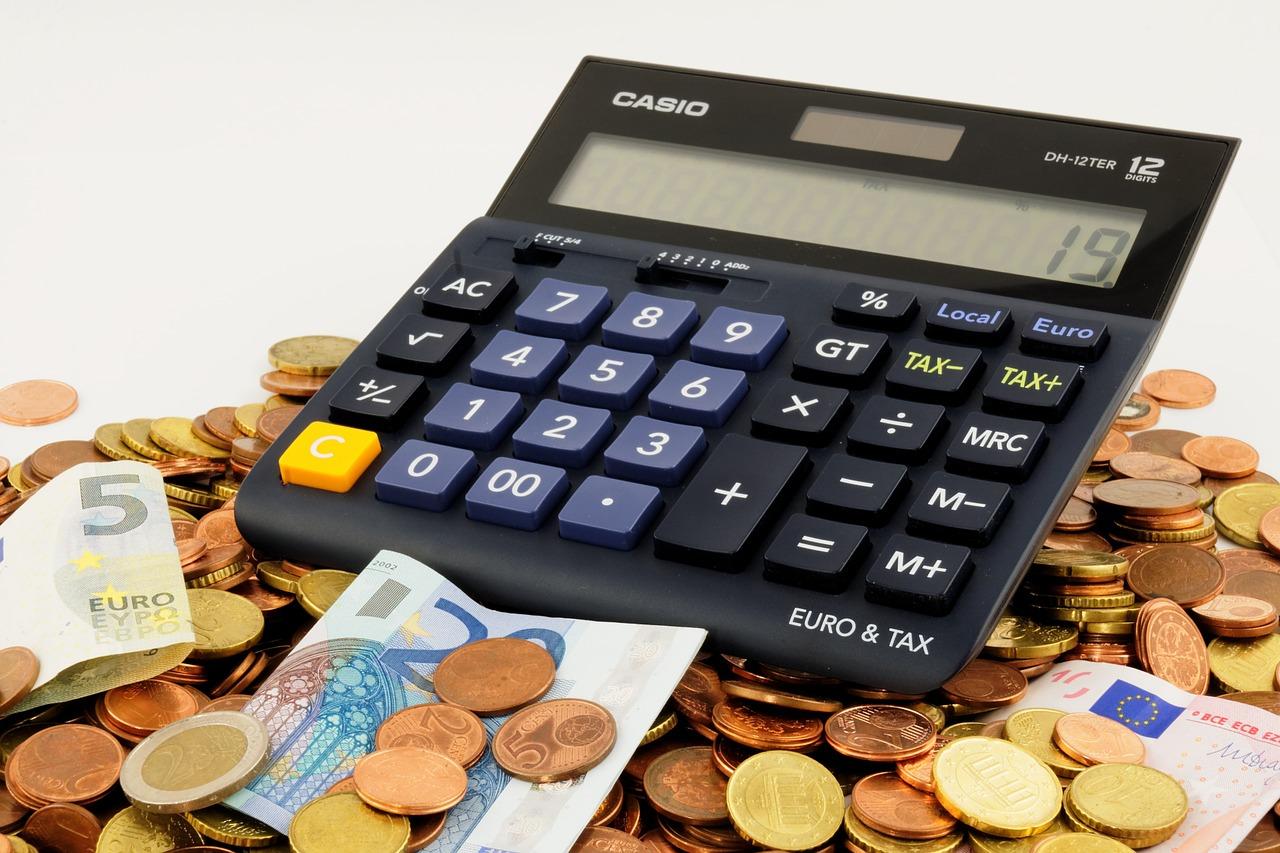 Scoring kredytowy czym jest i jak się go wylicza